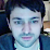 Nicolas Lara's profile photo