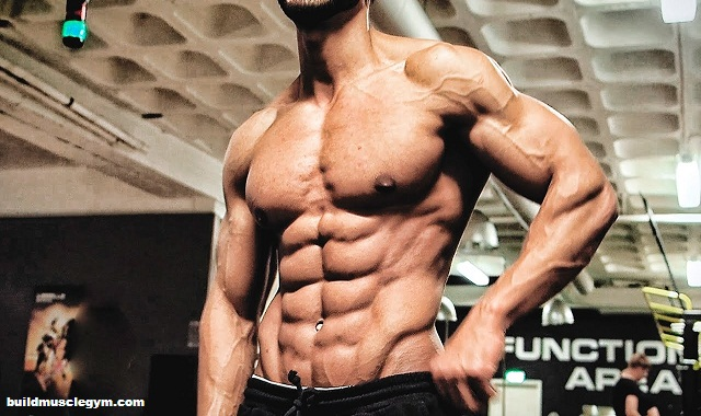 Exercises for Absolutely Better Abs