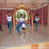 World Yoga Day (20).jpg
