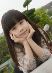 Cui Ruohan China Actor