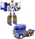 r_truk