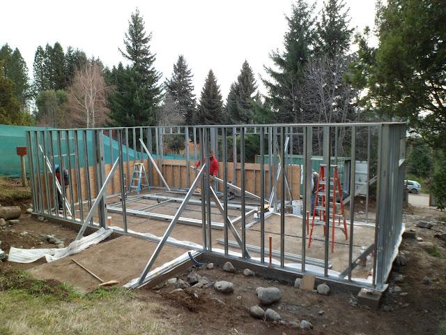 Construcción en seco con steel framing SAM_1365