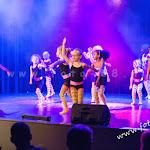 fsd-belledonna-show-2015-354.jpg