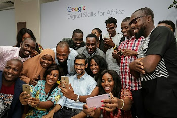 Google Weblite Now Introduced in Nigeria For Faster and Affordable Web Search
