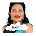 Judith Babirye Music App icon