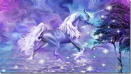 unicornio buscoimagenes com (3)