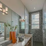 Bathroom - IMGM5160e1a-Print.jpg