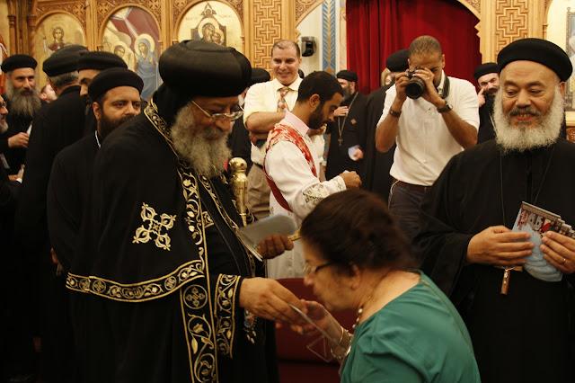 H.H Pope Tawadros II Visit (4th Album) - _MG_0763.JPG