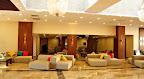 Фото 6 Grand Seker Hotel