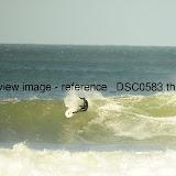 _DSC0583.thumb.jpg