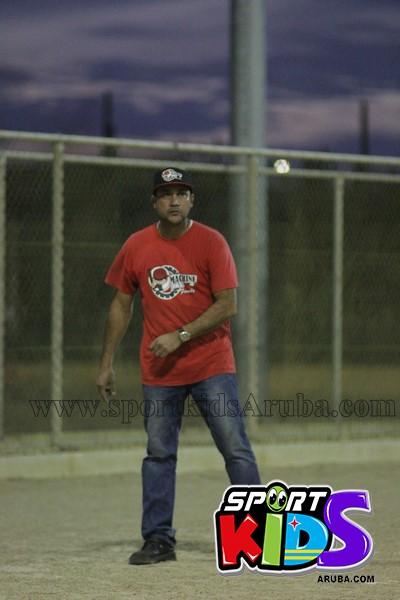 Hurracanes vs Red Machine @ pos chikito ballpark - IMG_7550%2B%2528Copy%2529.JPG