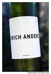 erich-andert-gemischter-satz-2017
