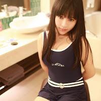 [XiuRen] 2014.09.15 No.215 八宝icey 0057.jpg