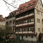 Bamberg-IMG_5237.jpg