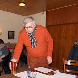 Fotos von der Listenaufstellung Saarlouis von ptmai