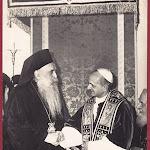 Paul VI et P_Athenagoras.bmp