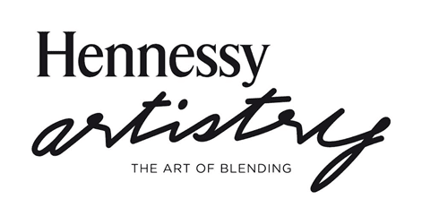 The 2016 Hennessy Artistry Cyphers