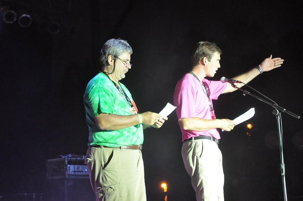 Watermelon Festival Concert 2011 - DSC_0213.JPG