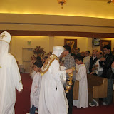 ChantersOrdinationEcclesiasticalChoirBlessingMarch302009