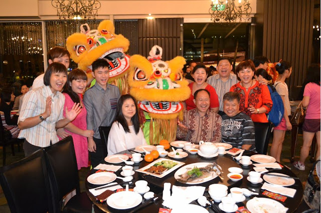 Others- 2012 Chinese New Year Dinner - DSC_0236.jpg