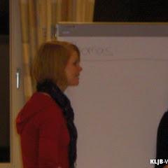 Generalversammlung 2009 - CIMG0035-kl.JPG