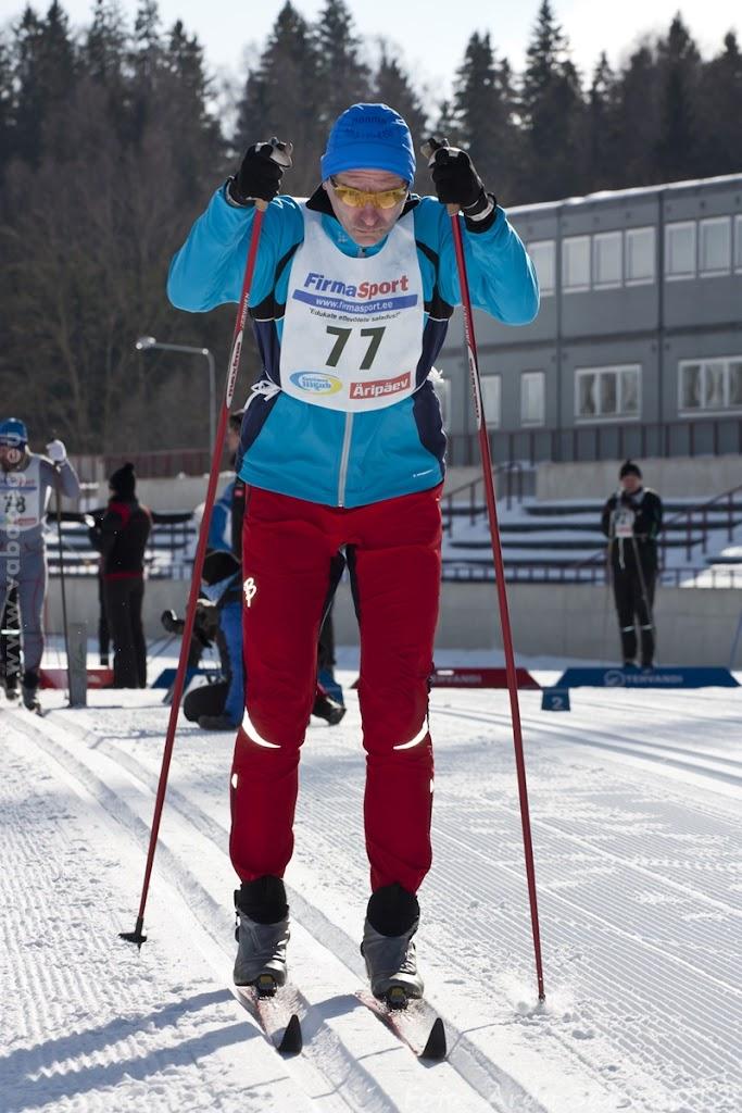 04.03.12 Eesti Ettevõtete Talimängud 2012 - 100m Suusasprint - AS2012MAR04FSTM_163S.JPG