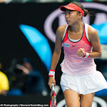 Shuai Zhang - 2016 Australian Open -DSC_0373-2.jpg