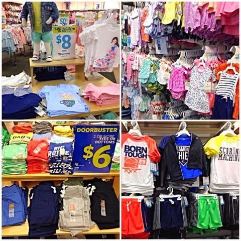 So Cute Clothing Store So cute right