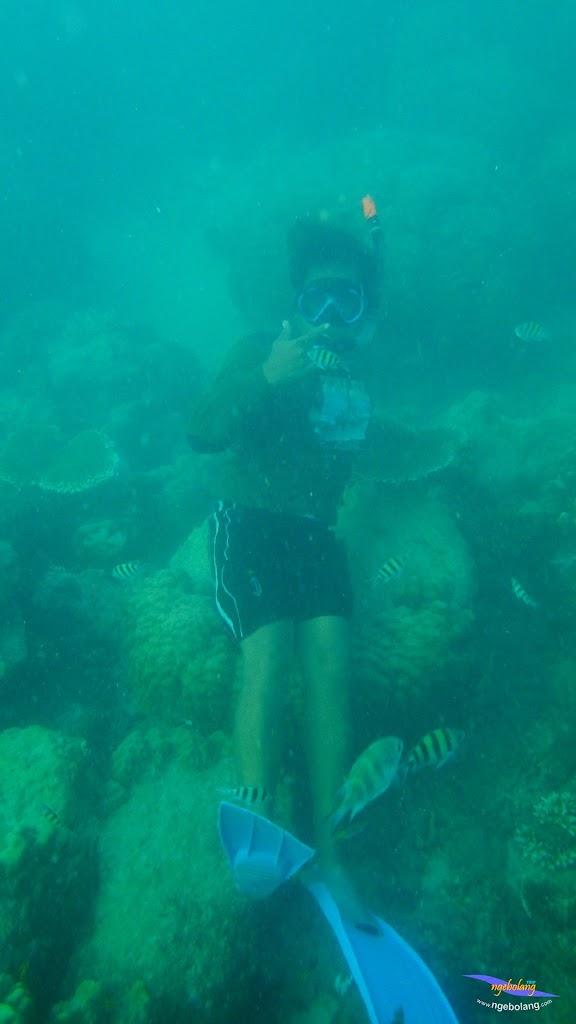 family trip pulau pari 090716 Pentax 29