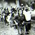 23-24 Maret 1946, Peristiwa Besar Bandung Lautan Api Berkobar