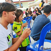 reporters-club-phuket037.JPG