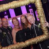Bruiloft Gert Jan en Calista Partycentrum Tivoli Leeuwarden