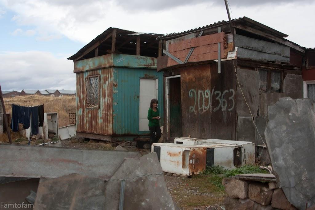 armenie-150