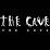 The Cave's profile photo