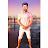 Usama Kaif avatar image