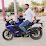 Rash Singh's profile photo