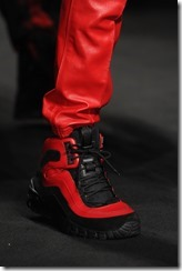 Versace_Men_FW17_Detail_ (72)