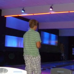 Bowling 2010 - P1030790-kl.JPG