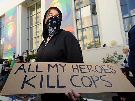 Progressive manuals train for violence, disruption at political ralllies