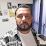 Diogo Rodrigues's profile photo