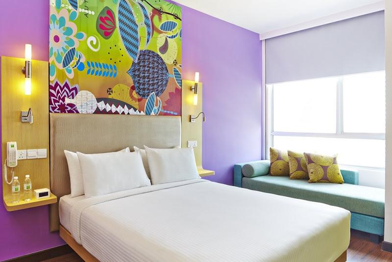 standard_room_ibis_style_hotel_kuala_lumpur