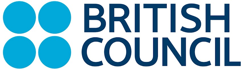 Britisht Council canal educativo de Youtube
