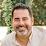 Robert Barrueco's profile photo