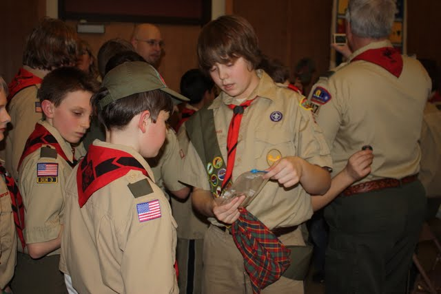 2011 Troop Activities - 504.JPG