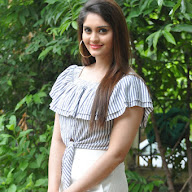 Surabhi Latest Stills