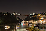Bridge Fireworks.002