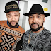 "Confession Time! ""I Thought I Was Fresh Until Jidenna Came Along"" – Banky W"
