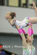 Han Balk Fantastic Gymnastics 2015-2249.jpg