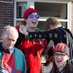 carnavals_optocht_dringersgat_2015_119.jpg