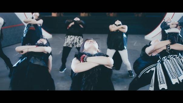 MV】僕以外の誰か(Short ver.) _ NMB48[公式].mp4 - 00018